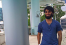 Toronto resident found guilty of trying to join ISIS