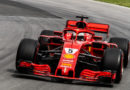 F1 2019: Canadian GP Formula 1 GP report