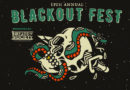 Blackout Fest returns for its 13th edition