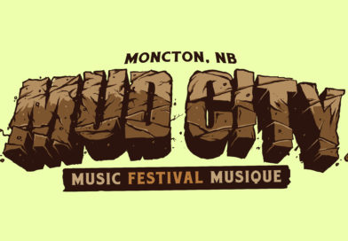 Mud City Meltdown is about to hit New Brunswick
